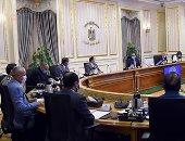 رئيس الوزراء: انتقال الحكومة للعاصمة الإدارية الجديدة العام المقبل