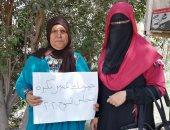 العربية لحقوق الإنسان: 50 مراقبا مصريا و12 جنسية أجنبية يتابعون انتخابات الشيوخ