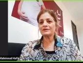 تغطية خاصة لتليفزيون اليوم السابع.. زيادة تمثيل وترشح ومشاركة المرأة بالشيوخ