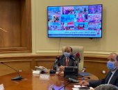 التنمية المحلية تشكل غرفة عمليات لمتابعة انتخابات مجلس النواب فى 14 محافظة