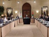 عاهل الأردن :ضرورة مشاركة المجتمع المحلى بصياغة رؤية مستقبلية لتطوير العقبة
