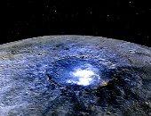 علماء يعثرون على 24 كوكبا بظروف أكثر ملاءمة للحياة من الأرض