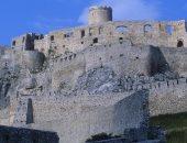 أدلة على اكتشاف حانة قديمة فى أوروبا الوسطى.. اعرف التفاصيل