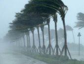 """انقطاع الكهرباء فى فنلندا عن أكثر من 80 ألف منزل بسبب العاصفة """"أيلا"""""""