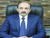 الأمن العام يضبط 200 قطعة سلاح وينفذ 84 ألف حكم