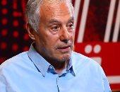 """مروان كنفاني ينصح الخطيب بالابتعاد عن """"الشامتين"""" ويشيد باستاد الأهلي"""