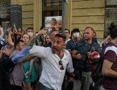 اليونيسكو تتهم الشرطة بالتسبب فى تصاعد العنف ضد الصحفيين بمختلف دول العالم