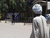 ضوابط التظلم بنتائج فرز الانتخابات وإلزام الهيئة بالفصل خلال 24 ساعة