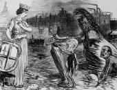كيف انتهت أسوأ الأوبئة فى التاريخ.. حكاية الكوليرا فى بريطانيا
