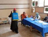 أستاذ قانون يوضح غرامات التخلف عن المشاركة في الانتخابات وطرق تطبيقها