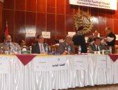 رئيس اللجنة العامة بأسوان: لم نتلق أى شكاوى خلال الانتخابات