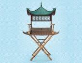 استطلاع يكشف غضب جمهور السينما فى الصين بعد تطبيق إجراءات الوقاية من كورونا
