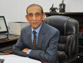 سفير الهند: مصر أهم الشركاء التجاريين.. والتبادل التجارى يبلغ 4.53 مليار دولار