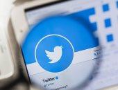 تويتر يعيد علامة التوثيق الزرقاء بعد توقفها لسنوات.. اعرف الحسابات المؤهلة
