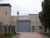 منظمات المجتمع المدنى: تركيا أصبحت سجنا