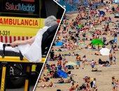 المجر تدعو مواطنيها لتجنب السفر لوقف زيادة حالات الإصابة بكورونا