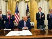 نيوزويك: ترامب يضغط على FDA للموافقة على دواء كعلاج محتمل لـ COVID-19