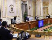 منظومة الشكاوى الحكومية تستقبل 118 ألف شكوى واستغاثة يوليو الماضى