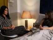 """رانيا يوسف تستأنف تصوير مسلسل شارع 9"""" مطلع الأسبوع المقبل"""