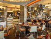 أخبار مصر..  المنشآت السياحية تلزم المطاعم بإعلان الأسعار شاملة الضرائب والخدمة