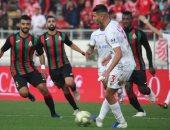 منافس الأهلى.. الوداد المغربى يحاول خطف لاعب الفتح الرباطى