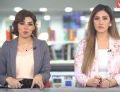 """""""محلية البرلمان"""" لتليفزيون اليوم السابع: رصد 3 ملايين مخالفة بناء بالجمهورية"""