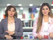 """متخصص فى علم القرآن يشرح لـ""""تليفزيون اليوم السابع"""" إزاى تعرف إنك محسود"""