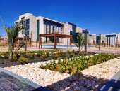 الرئيس السيسى يصدر قرارات جمهورية بإنشاء 4 جامعات أهلية جديدة