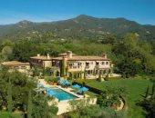 تعرف على محتويات منزل هارى وميجان الجديد على تلال مونتيسيتو فى كاليفورنيا