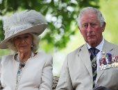 """هل يتخلى تشارلز عن عقارات العائلة إذا أصبح ملكًا؟ """"هيعيش فى شقة متواضعة"""""""