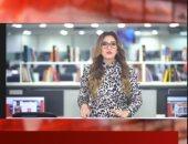 محافظ القاهرة لتليفزيون اليوم السابع: عقار وسط البلد انهار فجأة ولم يصدر له قرار إزالة