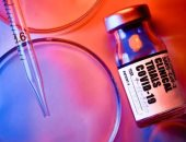 اللقاح الروسى الجديد فى مرمى الاتهامات
