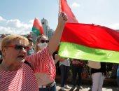 دبلوماسي روسي يتهم واشنطن بالتدخل في شئون بيلاروسيا