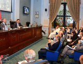 زراعة البرلمان: أزمة نقص الأسمدة مسرحية هزلية يقف وراءها عيب الإدارة