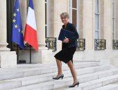 الجارديان: فرنسا بصدد الإعلان عن تدابير جديدة للحد من انتشار كورونا