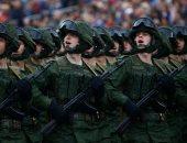الدفاع البيلاروسية: اعتراض جسم جوى تم إطلاقه من أراضى ليتوانيا