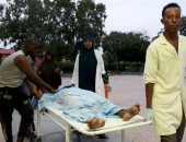 مقتل عمال أتراك في انفجار سيارة مفخخة استهدفت شركة بالصومال