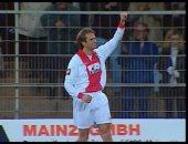 جول مورنينج.. كلوب يسجل أفضل هدف في مسيرته بالدوري الألماني