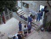 """الدفاع الروسية: رصد 35 هجوما لـ""""النصرة"""" فى إدلب السورية لوقف التصعيد"""