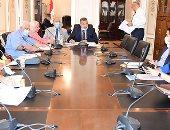 """""""صحة البرلمان"""" توافق على قرض من البنك الدولي بـ 50 مليون دولار لمكافحة كورونا"""