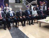 وزيرة الهجرة: توفير فرص عمل للمصريين العائدين من الخارج بمشروعات الدلتا