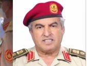 الجيش الوطنى الليبى: توجيه ضربات قوية للخلايا المسلحة فى مدينة سبها
