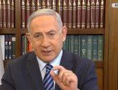 المتحدث باسم الخارجية الإسرائيلية يشيد بإلغاء الإمارات قانون مقاطعة تل أبيب