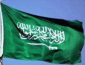 السعودية.. موظفو القطاع العام يعودون إلى مقرات العمل بنسبة 25% غدا