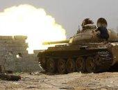 دبلوماسي أوروبي يؤكد الاستعداد لدعم تثبيت وقف إطلاق النار في ليبيا