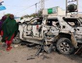 الحكومة الصومالية تعلن مقتل 5 عناصر من مليشيات الشباب في غارة جوية