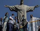 """هيئة الانتخابية البرازيلية تنضم إلى تويتر وتيك توك ضد """"الأخبار الكاذبة"""""""