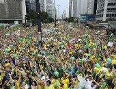 تسجيل 33281 إصابة جديدة بفيروس كورونا فى البرازيل