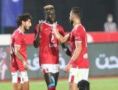 """طه إسماعيل: تبديلات فايلر """"موفقة"""".. وبادجي مستقبله جيد مع الأهلي"""