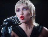 مايلي سايروس لا تخطط لإطلاق ألبومها الجديد قريبا.. اعرف الحكاية